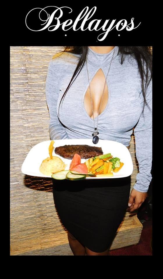 Te invitamos a conocer nuestra nueva propuesta descubre la mejor carne de la ciudad!!!  Rodéate de un ambiente altamente ejecutivo, con un servicio excelente a través de nuestras bellas Hostess.  Encuentra platillos de cortes de carne finos acompañándolo de un exquisito vino.  Bellayos es pensado para los paladares más exigentes. Ven a disfrutar de los mejores cortes, la mejor calidad y nuestra excelente cocina!!!