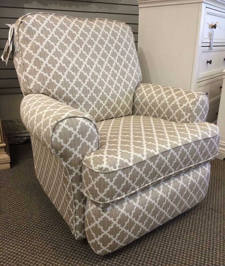 Best Chairs Tryp In Silver 28843 Stock 246660