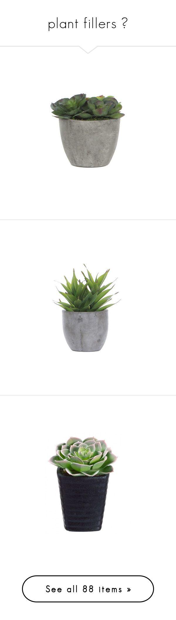 Best 25 Artificial Plants Ideas On Pinterest Artificial