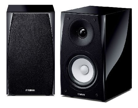 Yamaha NS-BP182 Gloss Black Blookshelf Speakers Yamaha NS-BP182 Gloss Black Blookshelf Speakers The Yamaha NS-BP182 embody the idea of producing detailed, natural sound from a compact speaker cabinet. Finished in a luxurious high gloss black with Y http://www.MightGet.com/february-2017-1/yamaha-ns-bp182-gloss-black-blookshelf-speakers.asp