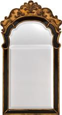 Antique Mirrors for Sale | Vintage Wall Mirrors | EuroLux Home