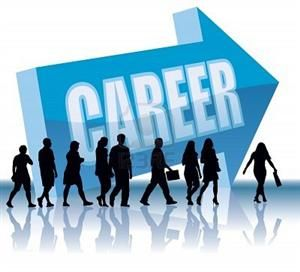 Career personality test - Which career would be best for you based on your personality?