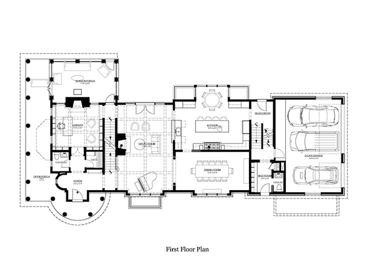 Home Plan likewise Old Barn Plans besides Torus house plans as well Gambrel House Plans besides 540994973958188404. on vintage house plans dutch colonial