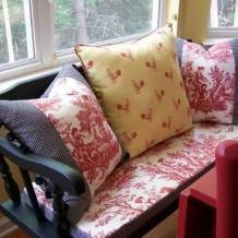 Best 25 Country Cushions Ideas On Pinterest Mice Mouse
