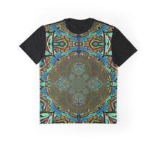 To infinity and beyond Graphic T-Shirts
