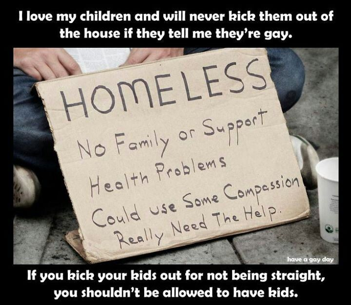 how to achieve justice for homeless people
