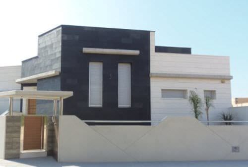 natural stone cladding   http://www.archiexpo.com/prod/areniscas-rosal/natural-stone-claddings-limestone-1723-1312637.html