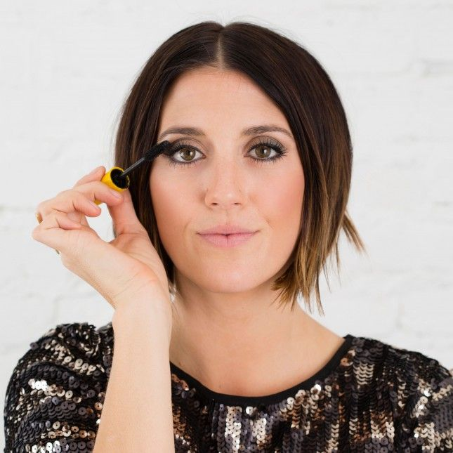 The Dos and Don�ts of Date Night Makeup
