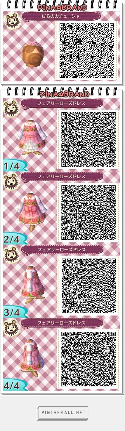 Lovely lolita pink dress with rose details and ruffles