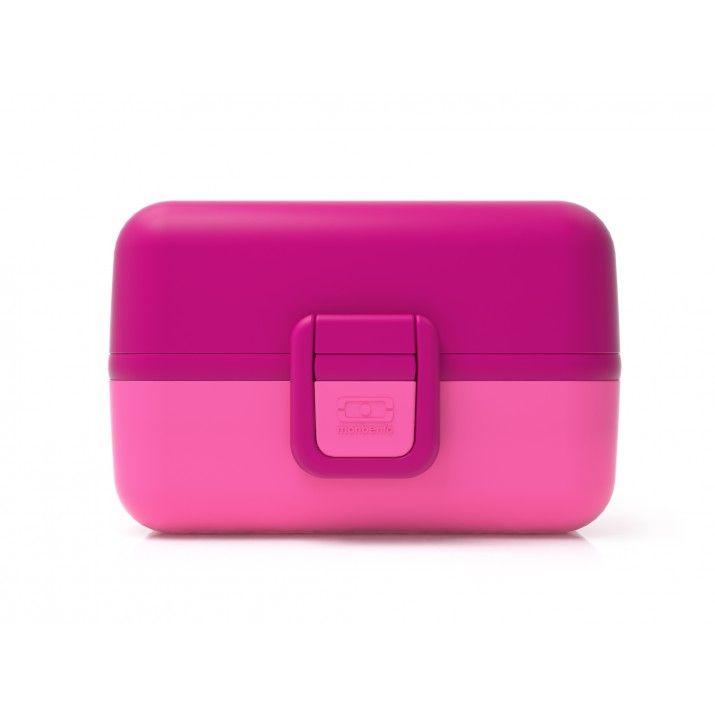 Monbento Tresor Kinder-Lunchbox kaufen in der Schweiz