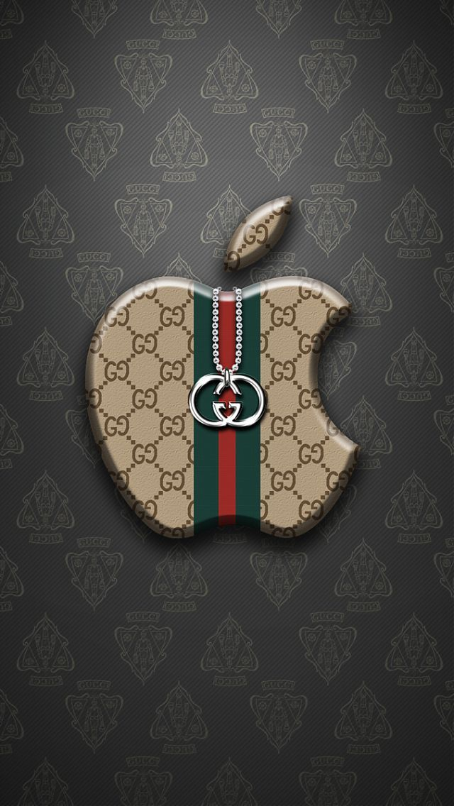14 best Gucci images on Pinterest | Cellphone wallpaper ...