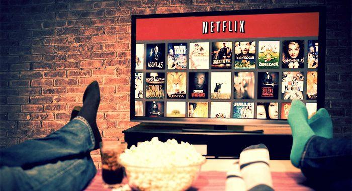 De här hemliga Netflix-koderna kommer förändra hur du använder Netflix för alltid.