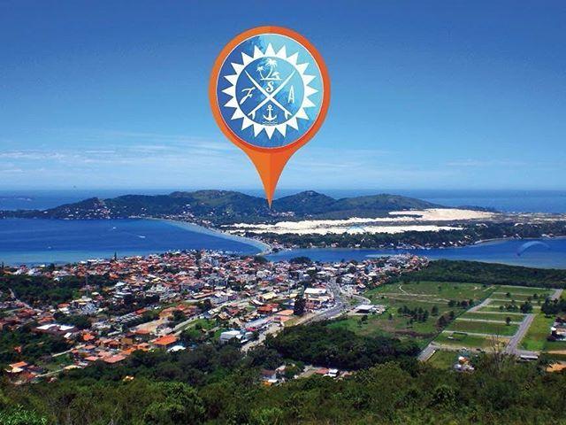 Localização entre as praias da Joaquina e Mole. #lagoadaconceição #florianopolis #brazil #pousada #guesthouse #accommodation #surfexperience #travel #bestplacestogo #airbnb @airbnbreviews by airbnb_floripa. lagoadaconceição #florianopolis #travel #surfexperience #pousada #brazil #airbnb #guesthouse #accommodation #bestplacestogo #TagsForLikes #TagsForLikesApp #TFLers #tweegram #photooftheday #20likes #amazing #smile #follow4follow #like4like #look #instalike #igers #picoftheday #food…