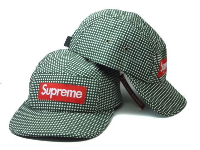 835edce5e67 jordan supreme hats wholesale