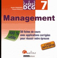 Salle Lecture - HD 33 CAV - BU Tertiales http://195.221.187.151/search*frf/i?SEARCH=978-2-297-04867-5&
