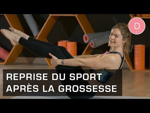 Lucile Woodward - Programme sportif & nutrition ventre plat
