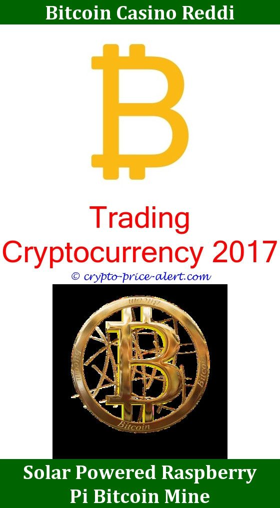 Paycon Cryptocurrency Bitcoin Chart Pinterest Cryptocurrency