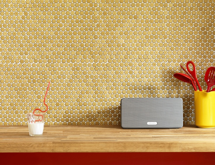 how to create a playlist on sonos