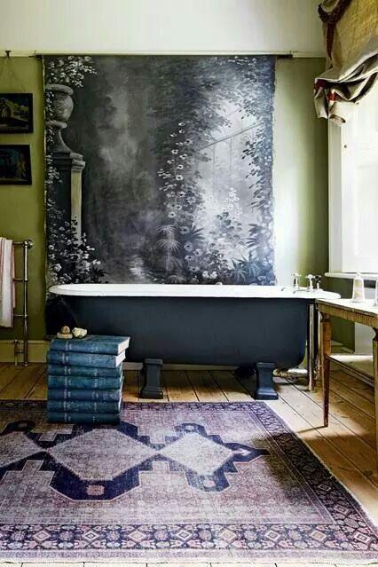27 best salle de bain images on Pinterest Bathroom, Bathrooms and - moisissure joint carrelage salle de bain