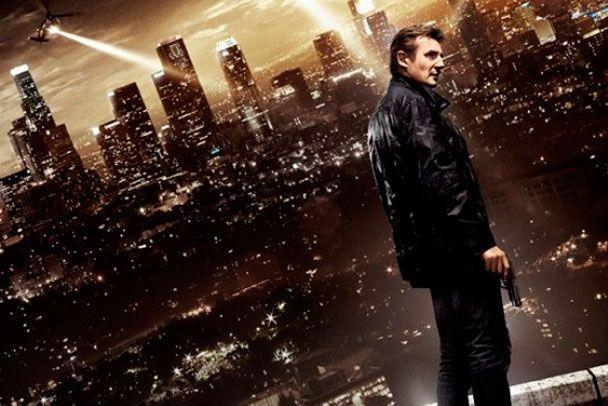 Nos cinemas: Busca Implacável 3 - http://metropolitanafm.uol.com.br/agenda/nos-cinemas-busca-implacavel-3