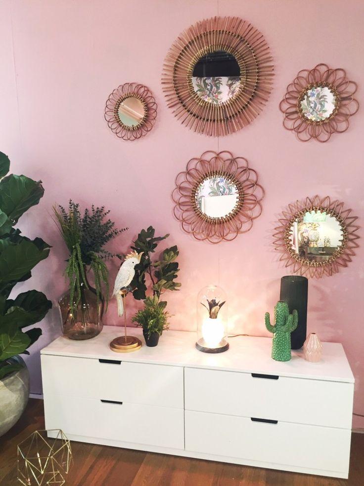 best 25+ tropical bedrooms ideas on pinterest   tropical bedroom