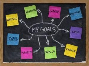 3 Reasons why writing a personal development plan makes sense