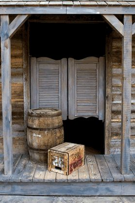 132 best Western Town Minatures images on Pinterest Ghost towns