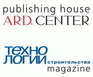 Медиа партнеры выставки BATIMAT 2013 в России