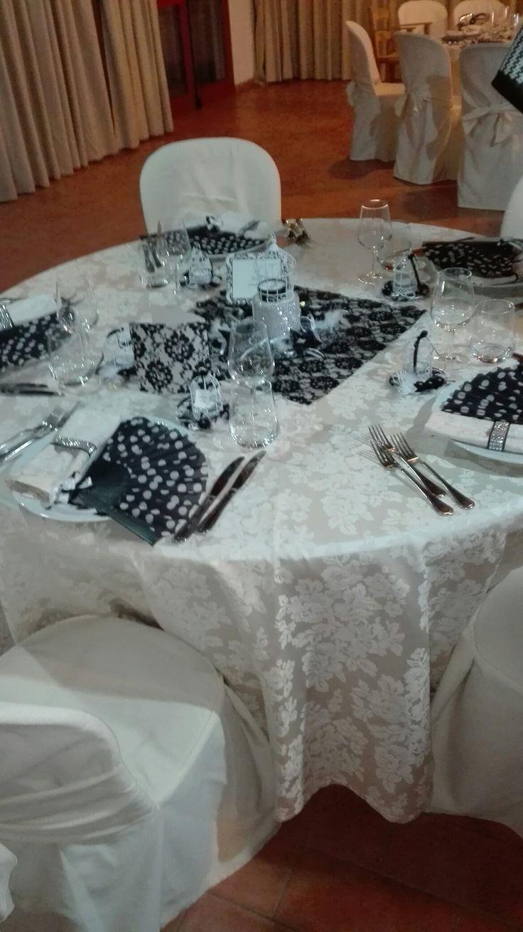 Oltre 25 fantastiche idee su tavolo compleanno su for Decorazioni da scrivania