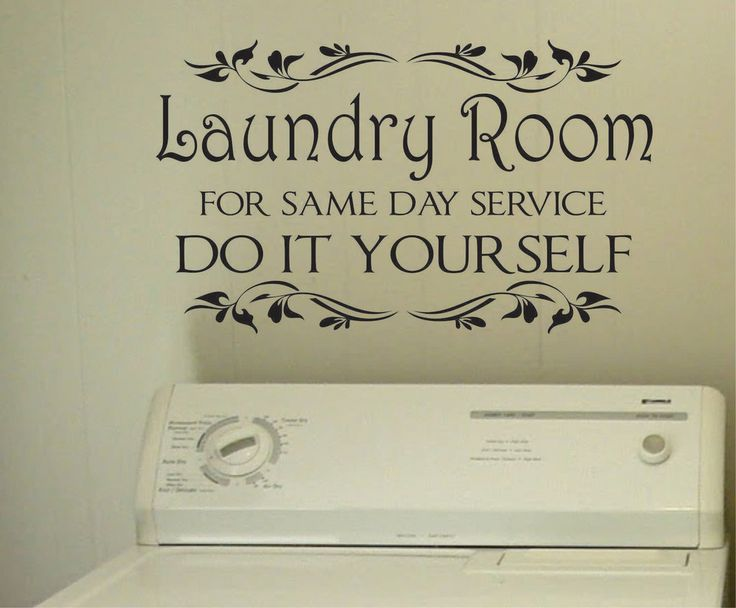 Cute Laundry Quotes Gorgeous Cute Laundry Room Quotes Ideas Picture Review