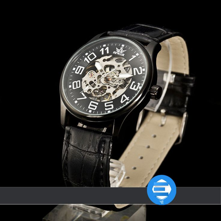 For exclusive wrist watch collection for men in Bangladesh please visit: http://easyshoppingbd.com/product-category/watches/
