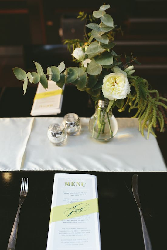 Urban Weddings Stationery from a recent shoot we did http://www.forevaevents.com.au/portfolio/electric-lemon/
