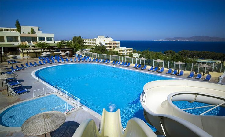 #Pool at #Kipriotis #Panorama #Aqualand #Hotel - #KipriotisHotels #Kos #Kos2014 #KosIsland #Greece #Greece2014 #VisitGreece #GreekSummer #Greece_Is_Awesome #GreeceIsland #GreeceIslands #Greece_Nature #Summer #Summer2014 #Summer14 #SummerTime #SummerFun #SummerDays #SummerWeather #SummerVacation #SummerHoliday #SummerHolidays #SummerLife #SummerParadise #Holiday #Holidays #HolidaySeason #HolidayFun #Vacation #Vacations #VacationTime #Vacation2014 #VacationMode #VacationLife #Vacationing