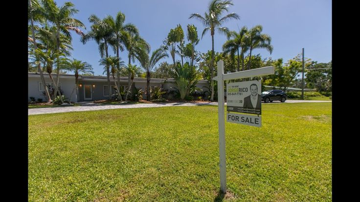 #VR #VRGames #Drone #Gaming 6450 SW 128 St  Pinecrest, FL 33156 Commercial Real Estate, HD Video, luxury real estate, miami, penthouse, property tour, Real Estate, RESF, south florida, vr videos #CommercialRealEstate #HDVideo #LuxuryRealEstate #Miami #Penthouse #PropertyTour #RealEstate #RESF #SouthFlorida #VrVideos https://datacracy.com/6450-sw-128-st-pinecrest-fl-33156/