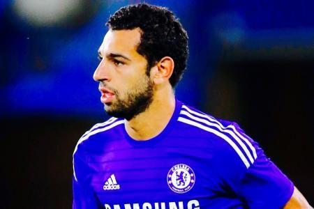 What Happened to Mohamed Salah's Chelsea Career?
