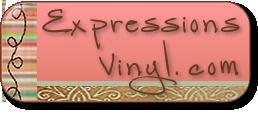 Vinyl for my cricut, CHEAP!!