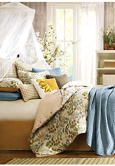 Woolrich Shady Grove Bedding CollectionGrove Comforters, Comforter Sets, Master Bedrooms, Shady Grove, Beds Collection, Woolrich Shady, Bedrooms Ideas, Comforters Sets, Grove Beds