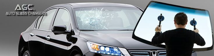 We offer simple and convenient #AutoGlassReplacementServices for many different types of makes and models, and all types of #AutoGlass. Our expertly trained technicians are all well experienced and dedicated to excelling in their field. Let them first evaluate the glass to determine if it can be repaired or if replacement is required. We set the highest standard for every service we provide. No matter what your auto glass needs, we can help!