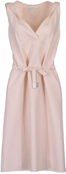 Celine Short Dress ...so pretty.