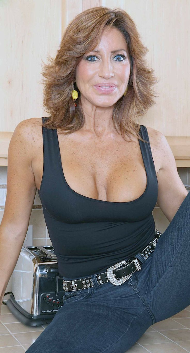 holiday milf women Holiday mature porn is breathtaking free mature porn tube videos online - you can lose control of the throbbing monster in your pants those are not mere allegations - we know what we say because we understand how thrilling all.
