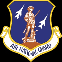 Rethinking Serving in the National Guard or Reserves