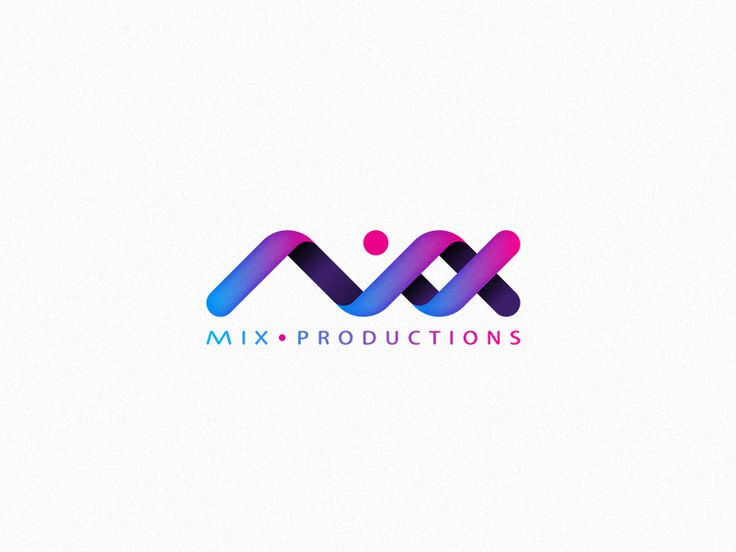 MixProd /Final Logo © by simc