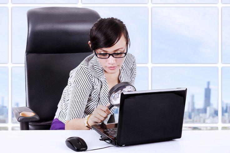 Mekkora legyen a laptopunk kijelzője?