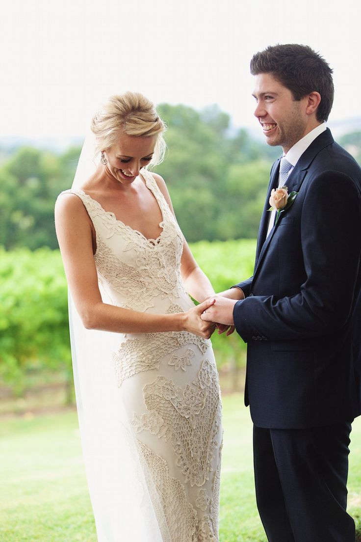 jane hill second hand wedding dress Jane Hill Lotti Second Hand Wedding Dress Still White Australia