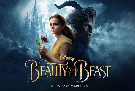 "Synopsis : ""Beauty and The Beast"" Dalam Bahasa Inggris Beserta Arti - http://www.sekolahbahasainggris.com/synopsis-beauty-and-the-beast-dalam-bahasa-inggris-beserta-arti/"