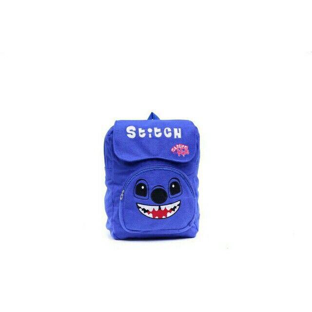 Temukan Garucci Tas Anak - BG 3199 seharga Rp 168.000. Dapatkan sekarang juga di Shopee! http://shopee.co.id/jimbluk/107948656