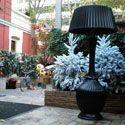 Masterkool España - Kindle Living™ | Restaurante Club Fortuny. Madrid