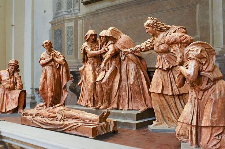 Cattedrale di San Pietro (Bologna)