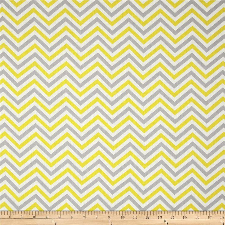 112 best Gray Matters Fabric Collection images on Pinterest   Gray ...