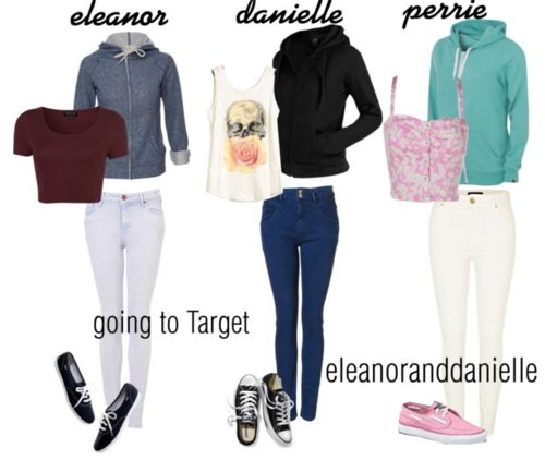 17 best images about perrie edwards style on pinterest little mix edward styles and red daisy